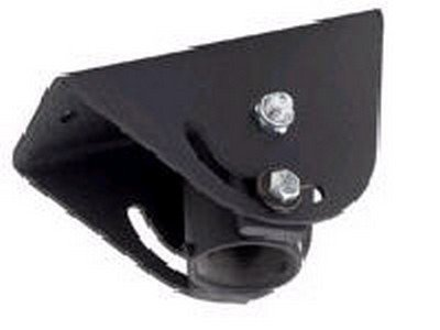 Chief Mfg. CMA-395 Angled Ceiling Adapter by Chief