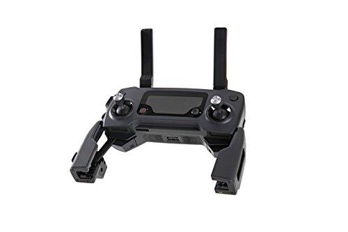 DJI Mavic Pro Portable Collapsible Mini Drone