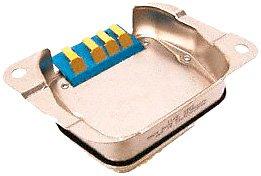 Original Engine Management VR2 Voltage (Ford Thunderbird Voltage Regulator)