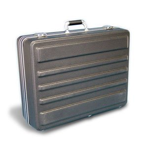 Befour HC-1824 (HC1824) Portable Scale Carrying Case by Befour