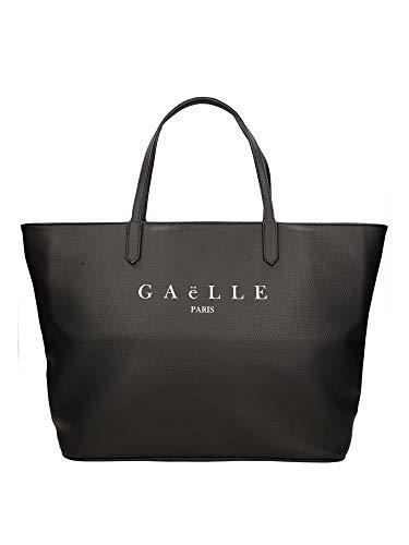 Shopping Paris Gbda703 Donna Gaelle Nero ZPAExn1