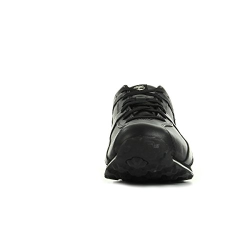 Timberland Low Trainers 50 Black EU CA152O Trainer 558pxIwqr