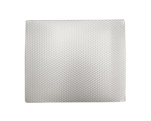 (Stove/Counter MAT by RANGE KLEEN MfrPartNo SM1417SWR)