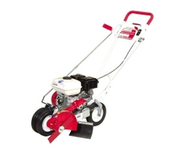 Little Wonder 6232 118cc (Honda) Wheeled Edger