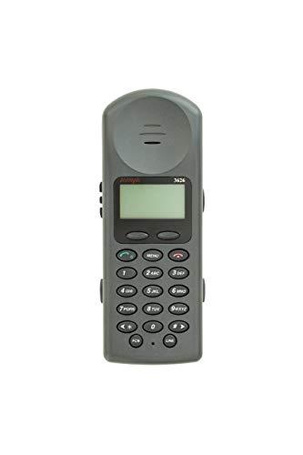 Avaya Wireless Phone Battery - Avaya PTX130A Netlink i640 Wireless Phone (battery/charger sold separately) (Certified Refurbished)