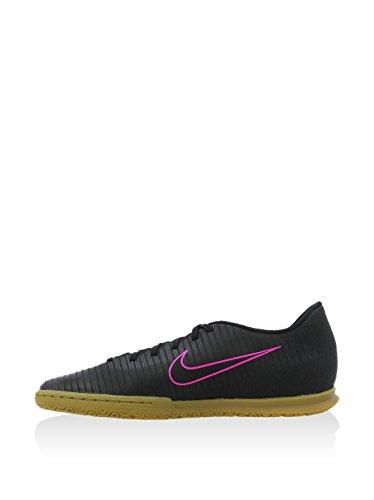 Ic Football De Noir Vortex Homme Chaussures Iii Mercurialx Nike 7wqtHRxFF