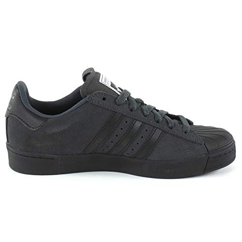 Vulc Baskets Originals Adv Superstar Adidas xvwYqTRT