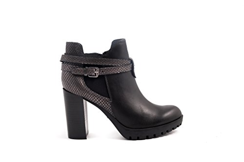 Pretty Nana Escarpins pour femme Black+Carbon q7It5tMsf