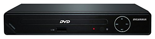 dvd player usb hdmi TOP 10 searching results