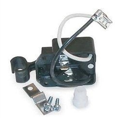 Switch 50 Sump (Zoeller Float Switch)