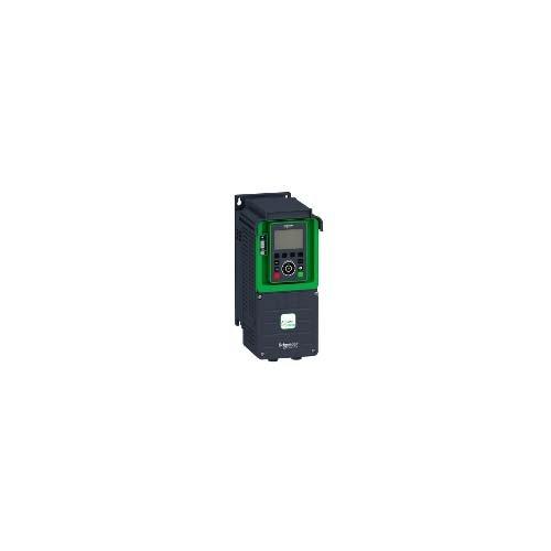 Schneider Electric ATV930U55N4 Convertidor de frecuencia ATV930 IP21 5,5KW 400V//480V