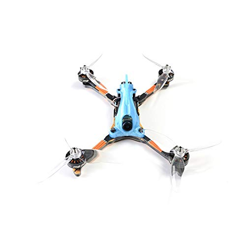 Yoton Accessories Diatone 2019 GTR548 5 Inch 4S PNF 230mm FPV Racing Drone PNP w/ F4 OSD 40A TBS VTX Predator V3 Camera RC Drone
