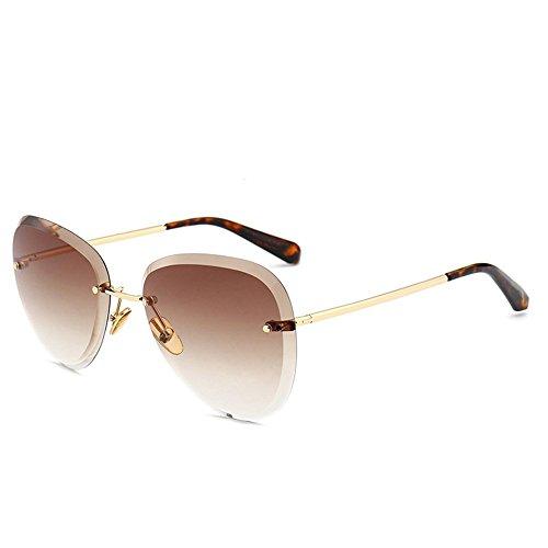 de sol Gafas marinos sol con Shop colores cristales de Las de sapos callejeros gafas 6 sol Cuatro cristal de Gafas wqBRgP