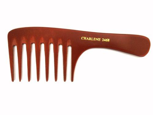 Charlene Large Designer Heat Resistant 2468 product image