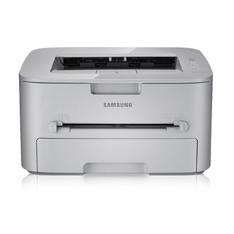 SAMSUNG ML 2581N DRIVERS FOR WINDOWS DOWNLOAD