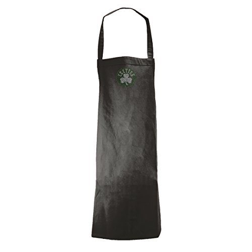 Littlearth NBA Boston Celtics Victory Apron by Littlearth