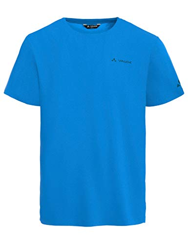 VAUDE Herren T-shirt Men's Essential T-Shirt