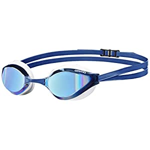 ARENA Python Swim Goggles for Men and Women