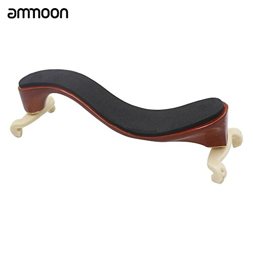 ammoon Violin Shoulder Rest