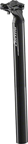 Ritchey Comp Carbon Seatpost 27.2 x 350mm UD Matte Black