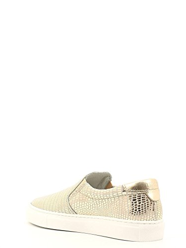 Scarpa Sleep Liu Sneaker 8997p Argento On Jo Woman Donna Shoe tortora qq40gwTn
