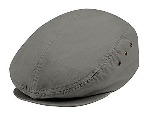 8e2303c41c0 Image Unavailable. Image not available for. Color  Washed Canvas Ivy Cap