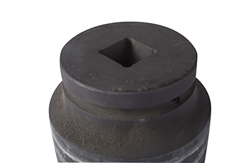 Sunox 5108D 1-Inch Drive 3-3/8-Inch Deep Impact Socket by Sunex (Image #3)