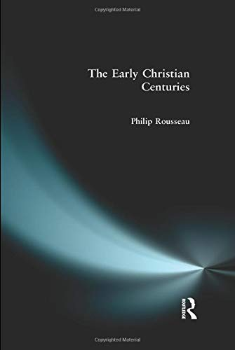 The Early Christian Centures