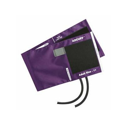 Adult Adcuff Two Tube - 8