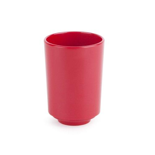 bathroom cup kids - 6