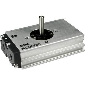 SMC NCRQBW15-180 actuator, rot