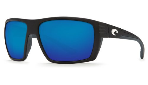 a6c7c0d8149 Amazon.com   Costa Del Mar Hamlin Sunglasses