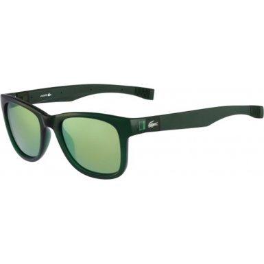 Lacoste Sunglasses - L745S - Sunglasses Lacoste Green