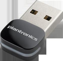 Bluetooth USB Dongle 85117-01 MOC