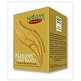 natures Gold Bleach Fairness Bleach Cream, 43g (Pack of 2)