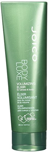 Joico Body Luxe Thickening Elixir, 6.8 Ounce