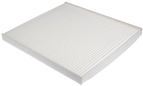 MAHLE Original 301 Cabin Filter