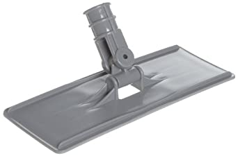 Premiere 405 Gray Utility Pad Holder