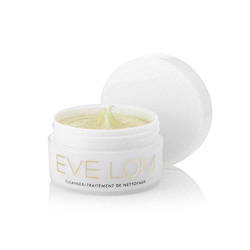 Eve 0028/4599 Lom Cleanser, 3.3 Ounce
