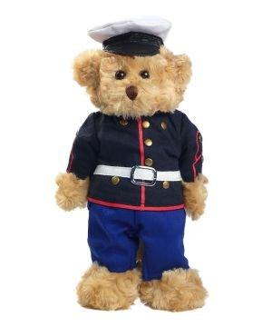 Military Bear - 4