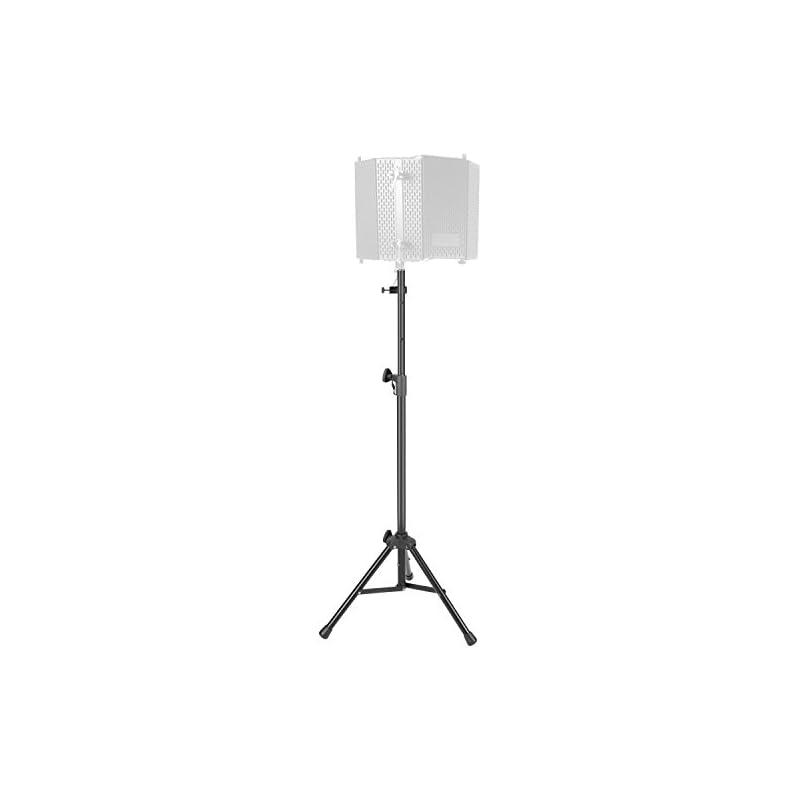 Neewer NW002-1 Wind Screen Bracket Stand