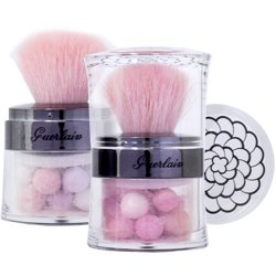 Guerlain Meteorites Travelling Pearls Limited Edition - Guerlain Limited Edition