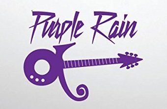 prince purple rain logo wwwpixsharkcom images