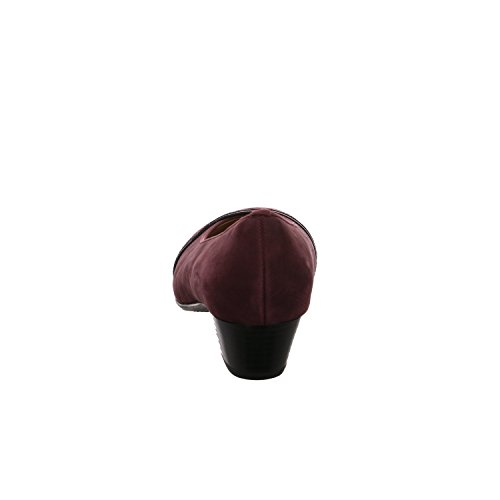 Scarpe Donna Ara Tacco Rot Col 08xxwC