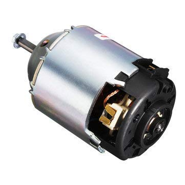 Plymouth Heater Prowler - Car Heater Blower Motor Plymouth Prowler Temperature Conditioner