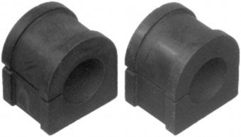 98 chevy k1500 bushings - 6