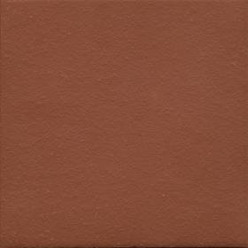 traditional-red-quarry-tile-150x150x12mm-clay-red-traditional-quarry-tiles-1-sqm-by-walls-and-floors