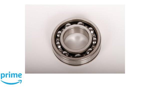 ACDelco 88962351 GM Original Equipment Transfer Case Rear Output Shaft Rear Bearing