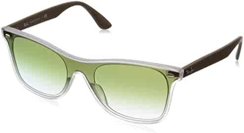 962c0203d1 Shopping eshades or Frames Spot - Accessories - Women - Clothing ...