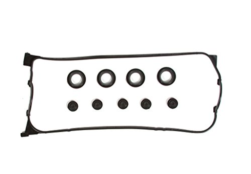 98 civic valve cover gasket - 4